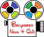 News & Quiz