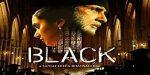 12 Years Of Black